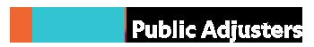 JPark Public Adjuster